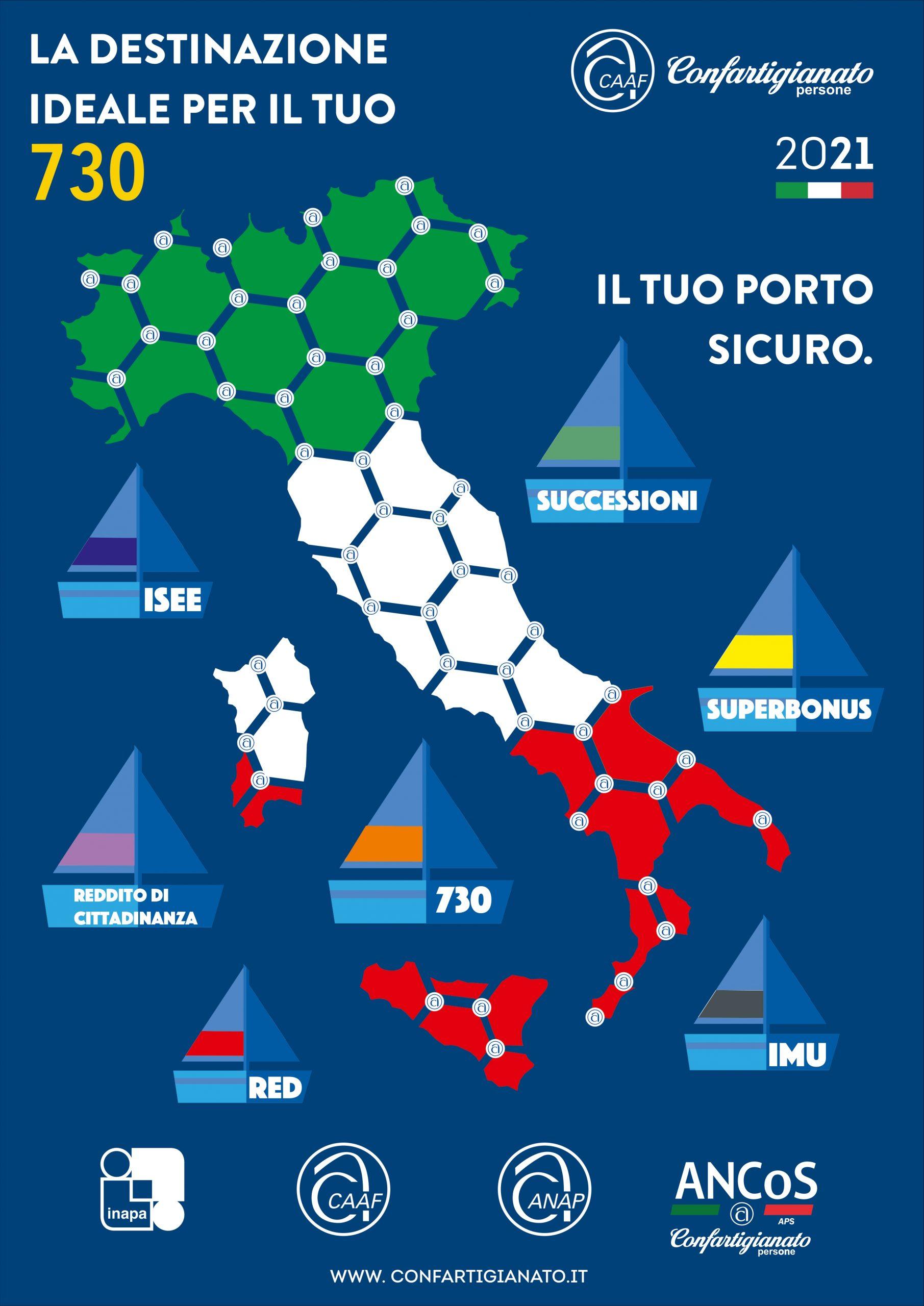2021 CONFARTIGIANATO LOCANDINA_page-0001